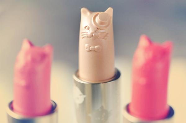 szminka_nude_roz_w_kremie_kotki