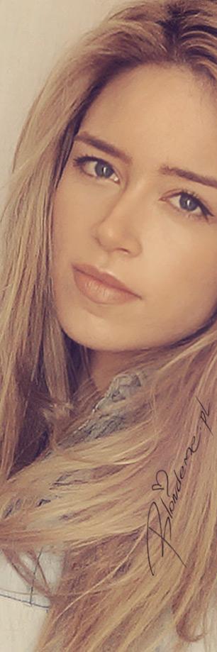 Stylizacje blog moda blondeme jeansowa koszula