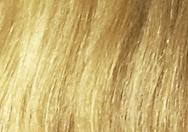 Blond blog farbowane wlosy