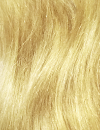 Blond wlosy blog