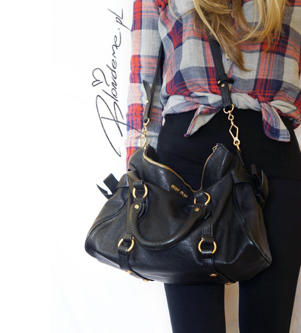 stylizacje-czarne-rurki-torba-miu-miu-blog
