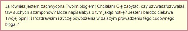 suche-szampony-blog-wlosy-blond