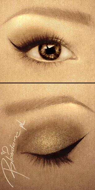 kreska-eyelinerem-opadajace-powieki