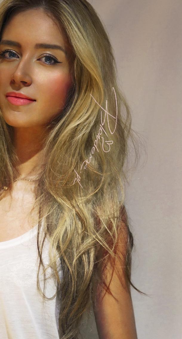 prosty-makijaz-dzienny-blog-blondynki