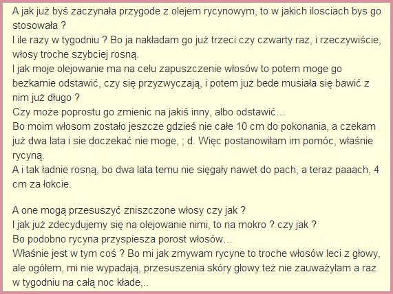 olejek-rycynowy-dzialanie-wlosy-blog