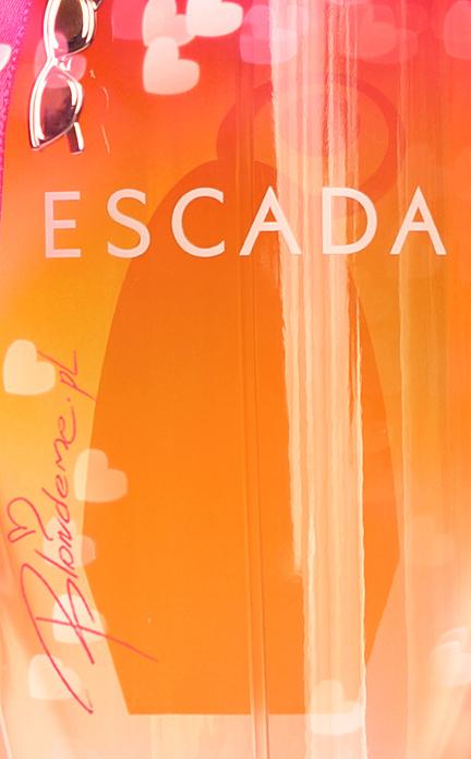 piekny-zapach-escada-rockin-rio-blog