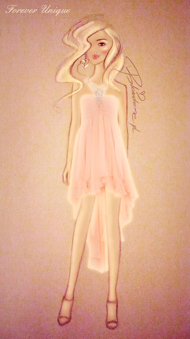 piekna-sukienka-na-sylwestra-rozowa