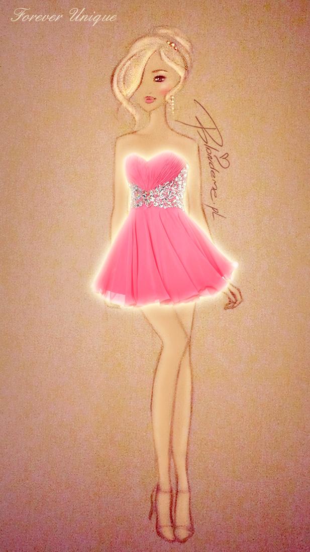 rozowa-sukienka-sylwestra-studniowke