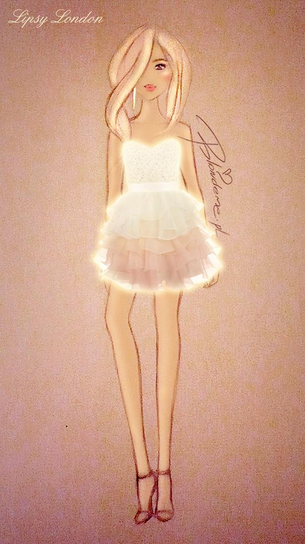 sukienka-falbany-na-studniowke-sylwestra