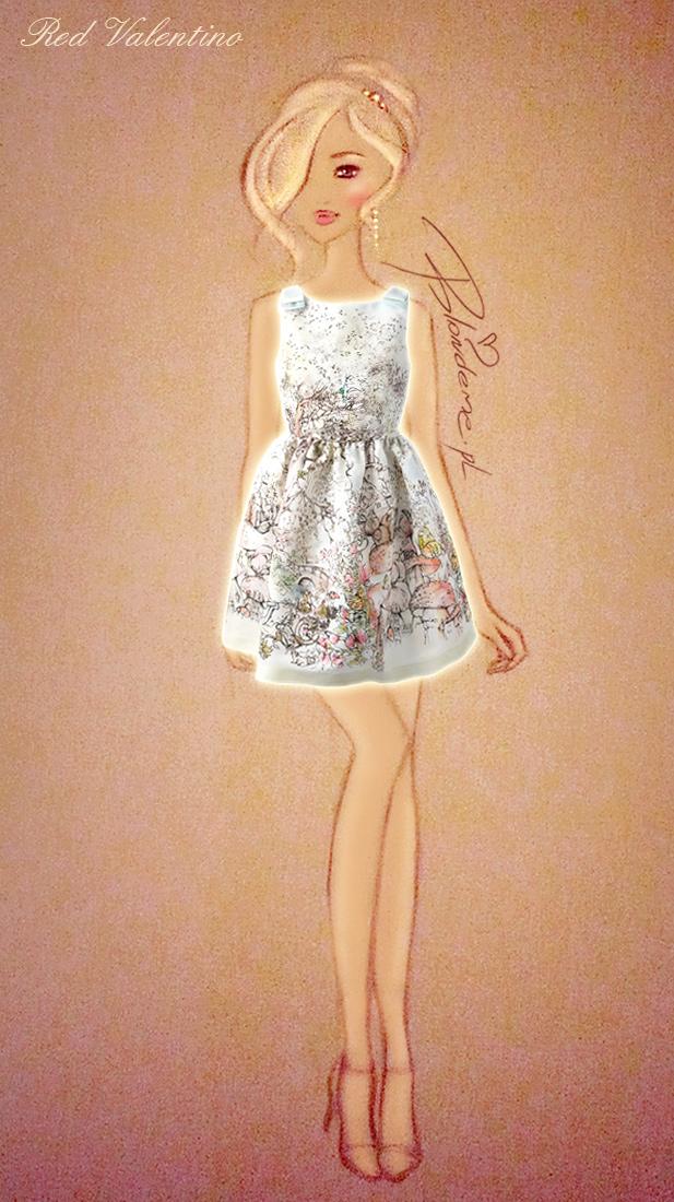 sukienka-kolorowa-wesele-studniowka
