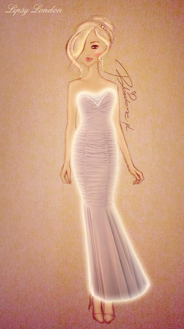sukienka-na-studniowke-dluga