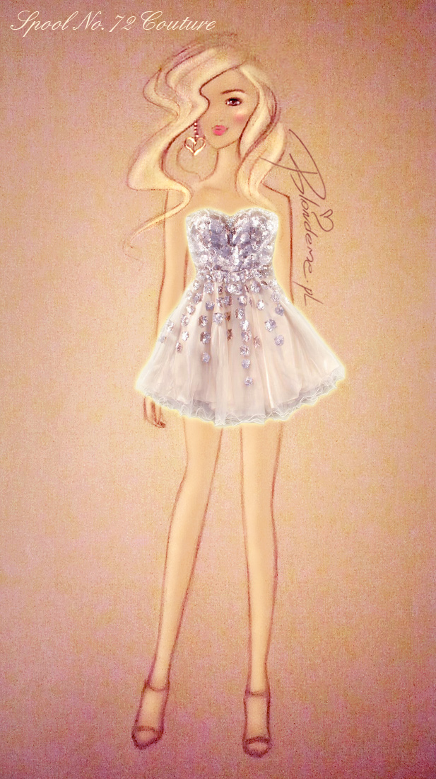 sukienka-na-studniowke-sylwestra-blog