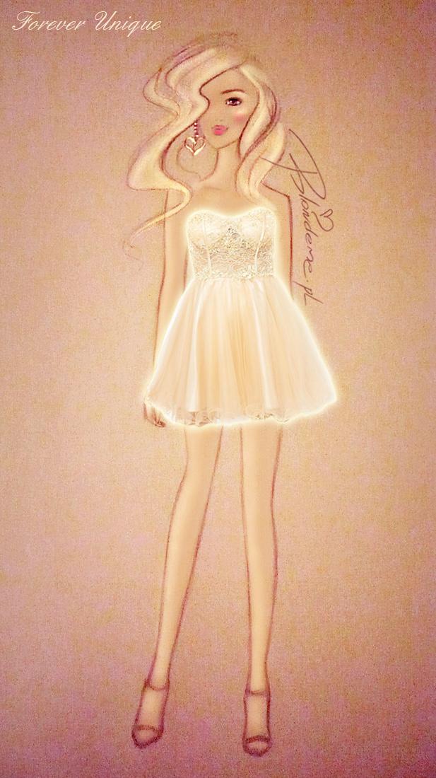 sukienka-na-studniowke-sylwestra-rozowa