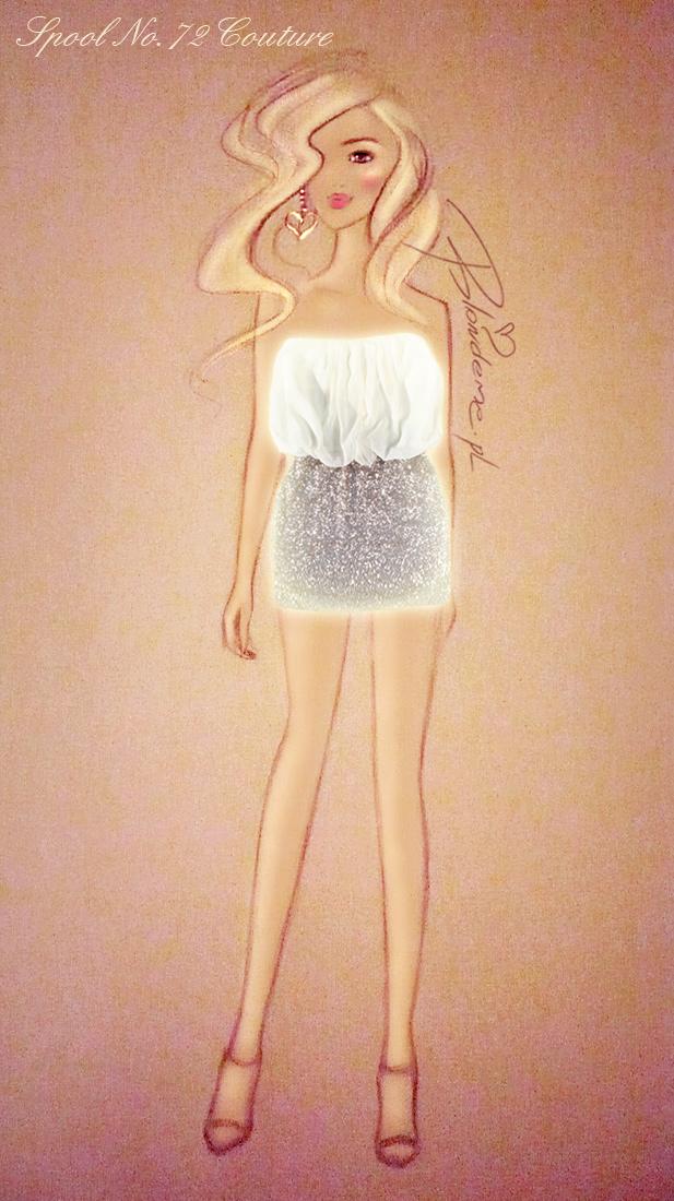 sukienka-na-sylwestra-brokat-blog