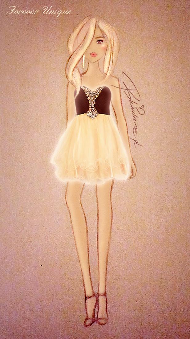sukienka-wieczorowa-babydoll-blog