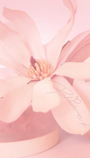 Podklad mineralny puder naturalne kosmetyki blog