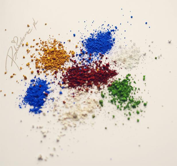 jak-dobrac-odcien-podkladu-pigmenty
