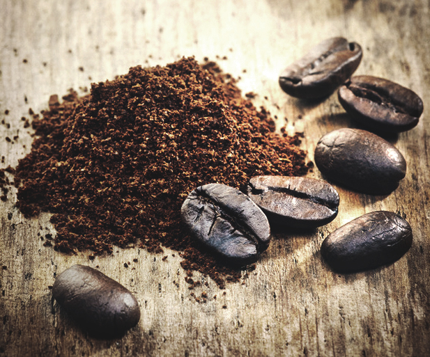 Kawa kofeina dzialanie na skore blog