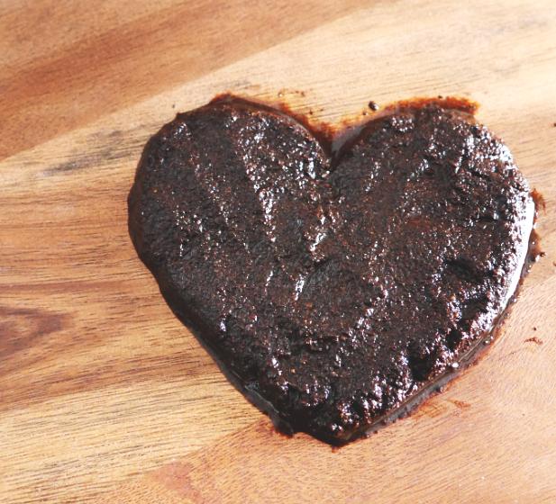 Peeling kawowy do ciala blog uroda