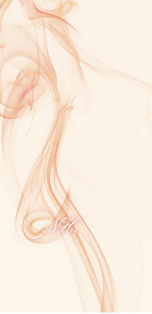 Farby bez amoniaku mea blond blog