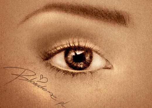 linia-wodna-oczy-triki-makijaz-blog