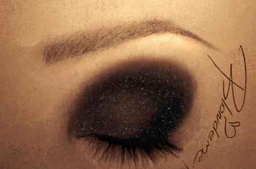 smoky-eyes-blog-makijaz